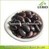 Large Beans Black Speckled Kidney Beans