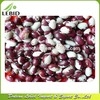 Panda Eyes Kidney Beans 2014 Crop