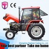 wheel tractor Raphael hot sale