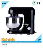kitchenaid basic function 500w stainless steel mixer