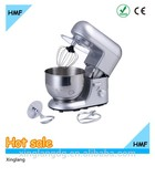 5L double beater hand blender kitchen mixer
