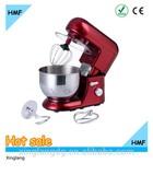 top grade kitchen mixer