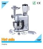 multifunctional best modern kitchen mixer