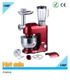multi purpose eletric hand held used kitchen mixers