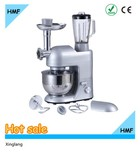 fancy flexible China kitchen mixer