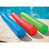 Super Soft Foam Swimming Pool Noodle for Floating