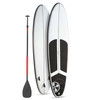 High Technology ISUP Board Inflatable stand up paddle board