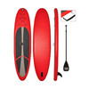 Red 11' Inflatable SUP Stand Up Paddle Board, wholesale sup paddle board for sale