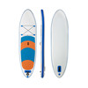 China Manufacturer Wholesale Cheap Giant Inflatable Sup Paddle Board ISUP Stand Up Paddle Board