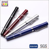 promotional metal roller pen, gift pens, metal ball point pen