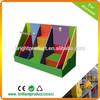 Factory price led display board, custom logo ptinting mobile phone display