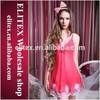 Elitex Unique Style plus size lingerie LB02