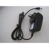 5V 1A Switching power supply adapter for LED Lighting strips/CCTV Camera