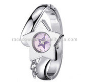 Rococo T1016 new china products for sale best products for import bracelets watch for ladies