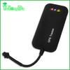H02 micro gps sim card tracker phone sim card gsm gps gprs tracker