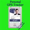 H91 ID card personal GPS tracker rfid gps tracker 3g gps tracker