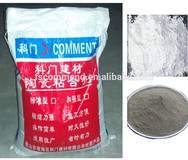 Tile Adhesive for Ceramic Tiles , Marbles , Stones, border line
