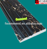 High Quality decorative artificial stone mouldings