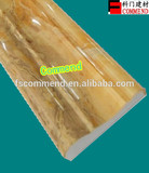 Commend's building materials artificial stone decorative moulding