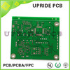 Shenzhen pcb factory offers double side pcb