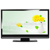 32 inch LED television full HD waterproof tv for living room
