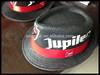 Jupiler beer hat straw hat straw cowboy hat girls straw hat paper straw hat promotion straw hat felt hat