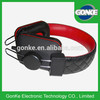 Wholesale 2014 free sample foldable headphone with Mic