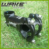 M634 Aluminum Alloy 130g Forged Mountain Terrain Bicycle Stem