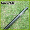 SP-503 Aluminum Alloy 27.2mm Bicycle Seat Post for Folding Bicycle