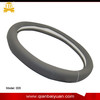 Hot sell steering wheel cover, hot sell steering cover for car