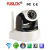 Hot sale! 720P Low Cost H.264 P2P WIFI PTZ IP Camera From ShenZhen Manufacturer Free Software Secuirty CCTV Digital Camera