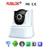 Top Quality! 720P Low Cost H.264 P2P WIFI PTZ IP Camera From ShenZhen Manufacturer Free Software Secuirty CCTV Digital Camera