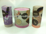 Beautiful high quality cosmetic storage box for sale