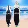SUP inflatable paddle surfboard