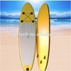 stand up paddle boards (soft surfboard)
