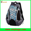 sports backpack/oxford school bag/college bags