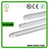 150cm led t8 tube SMD 2835 t8 led tube Ce&Rohs certificate 24w tube8 japanese