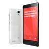 "Wholesale Original New Xiaomi Hongmi Note WCDMA Redmi Note 5.5"" IPS Octa Core Android SmartPhone"
