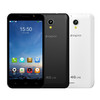 """2014 New 5"""" IPS screen ZOPO ZP320 4G LTE mobile phone Android 4.4 MTK6582 Quad core Smartphone"""
