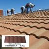 Japanese decramastic roof tilesdecramastic color steel roof tile