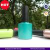 MACY nail art gel painting, led uv gel, gel uv nail polish
