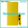 Portable Power Bank Charger for Mobile Phone PB06