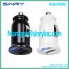 3.1A Output Best Portable Car Charger for Travel CC10