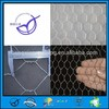 pvc coated hexagonal wire mesh for children playground as fence