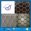 pvc coated hexagonal wire mesh for chicken,Rabbit wire Mesh