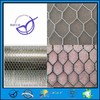 pvc coated hexagonal wire mesh for poultry netting