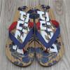 Pvc Strap EVA Sole Beach Flip Flops Comfort Slippers