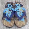 New Design Beach Style Summer Sandals Flip Flops
