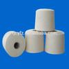 organic combed cotton yarn Ne 40s