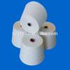 viscose yarn 30s 40s for bangladesh market